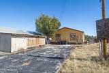4650 Quail Hollow Road - Photo 36