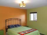 4567 Catherine Drive - Photo 11