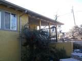 4567 Catherine Drive - Photo 23