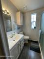 924 Country View Drive - Photo 10