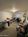 924 Country View Drive - Photo 12