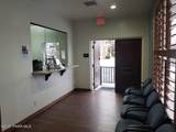 425 Gurley Street - Photo 6