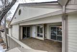 3172 Dome Rock Place - Photo 1