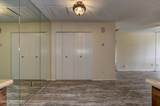 3172 Dome Rock Place - Photo 10