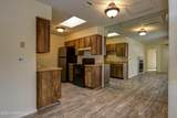 3172 Dome Rock Place - Photo 11