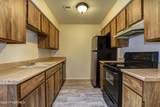 3172 Dome Rock Place - Photo 12