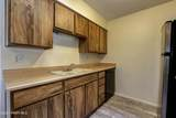3172 Dome Rock Place - Photo 13