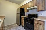 3172 Dome Rock Place - Photo 14
