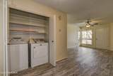 3172 Dome Rock Place - Photo 15