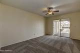 3172 Dome Rock Place - Photo 16