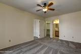 3172 Dome Rock Place - Photo 17
