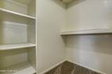 3172 Dome Rock Place - Photo 18