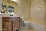 3172 Dome Rock Place - Photo 19