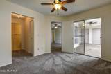 3172 Dome Rock Place - Photo 20