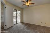 3172 Dome Rock Place - Photo 21