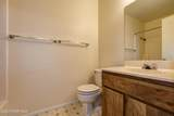 3172 Dome Rock Place - Photo 22