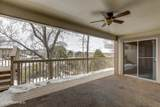 3172 Dome Rock Place - Photo 4