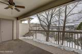 3172 Dome Rock Place - Photo 5