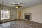 3172 Dome Rock Place - Photo 7