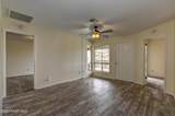3172 Dome Rock Place - Photo 8