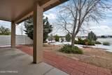 2575 Harrison Drive - Photo 27