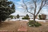 2575 Harrison Drive - Photo 29