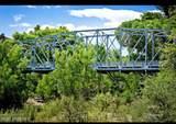 9360 Steven Trail - Photo 34