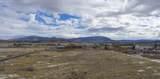 Lot 2 Rustic Mountain - Photo 9