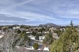 1572 Hawkeye Ridge Avenue - Photo 33