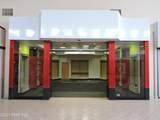 3250 Gateway Blvd, Suite 112 - Photo 1