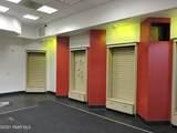 3250 Gateway Blvd, Suite 112 - Photo 2