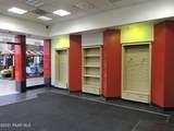 3250 Gateway Blvd, Suite 112 - Photo 3