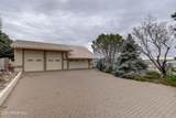 10799 High Point Drive - Photo 2