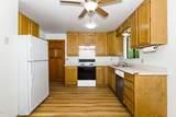 2805 Willow Creek Road - Photo 9