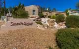 2193 Santa Fe Springs - Photo 11