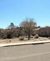 2193 Santa Fe Springs - Photo 2