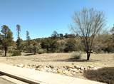 2193 Santa Fe Springs - Photo 3