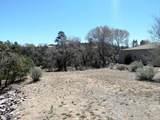 2193 Santa Fe Springs - Photo 4