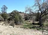 2193 Santa Fe Springs - Photo 5