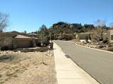 2193 Santa Fe Springs - Photo 7