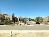 2193 Santa Fe Springs - Photo 8