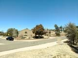 2193 Santa Fe Springs - Photo 9
