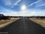 19964 Ocotillo Drive - Photo 21