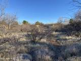 4591 Oxbow Trail - Photo 1