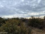 20376 Antelope Road - Photo 11