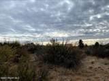 20376 Antelope Road - Photo 12
