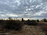 20376 Antelope Road - Photo 13