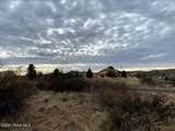 20376 Antelope Road - Photo 14