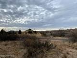 20376 Antelope Road - Photo 15
