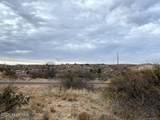 20376 Antelope Road - Photo 17